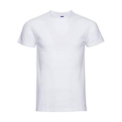"Moška T-shirt majica – ""Slim"""