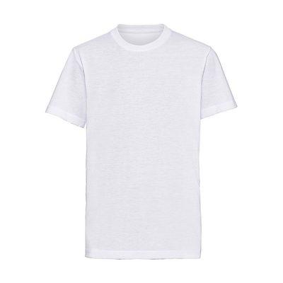 """Otroška T-shirt majica – """"HD"""""""
