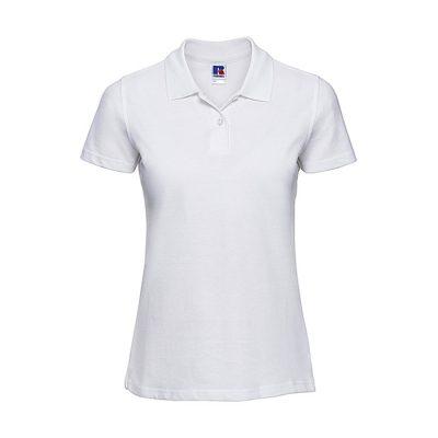 """Ženska polo majica – """"Classic"""""""