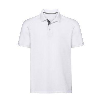 """Moška polo majica – """"HD"""""""