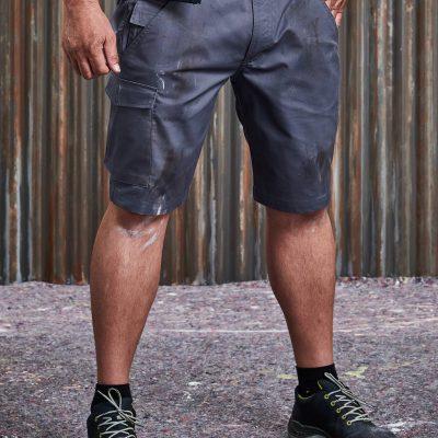 """Kratke delovne hlače – """"Keper"""""""