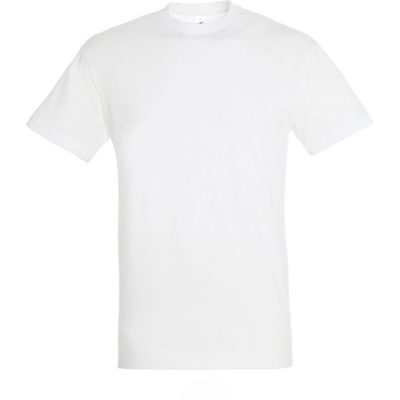 "T-Shirt majica ""Regent"""