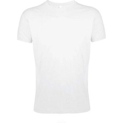 """Moška T-shirt majica """"Regent Fit"""""""